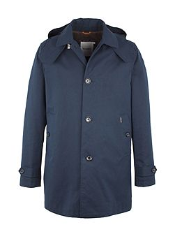 Weathercloth Mac