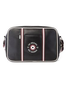 Ben Sherman Flight Bag