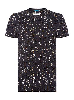 The London Lights t-shirt