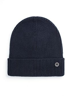 All Weather Beanie