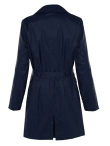 Helena seam taped trench