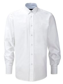 Henri club regular shirt