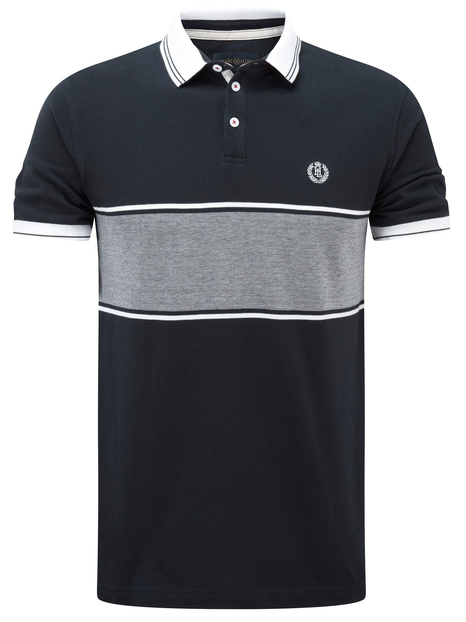 Fulton regular polo