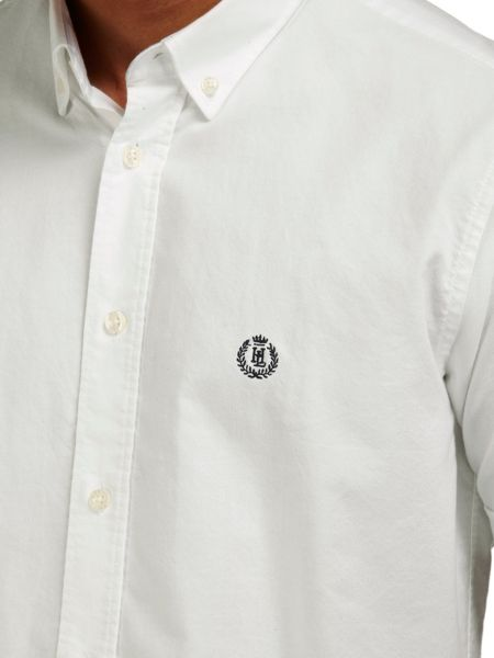 Henri Lloyd Henri club regular shirt