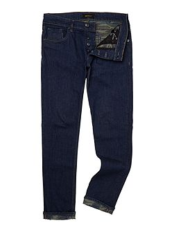 Mulvey 292 Slim Fit Jeans