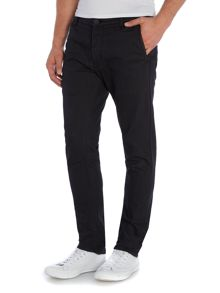 883 Police Tron Slim Stretch Jeans