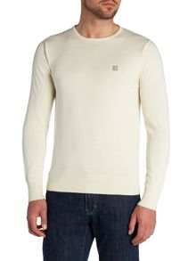 Muraco Knitted Jumper