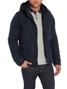883 Police Greeley jacket