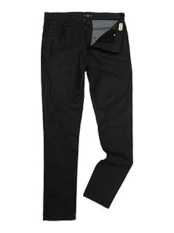 Laker 306 Slim Stretch Jeans