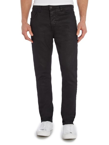 883 Police Laker 306 Slim Stretch Jeans