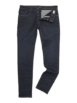 Laker 336 Slim Activeflex Jeans