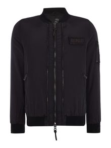 883 Police Cale jacket
