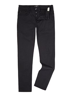 Laker 345 Slim Activeflex Jeans