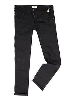 Motello 331 Tapered Stretch Jeans