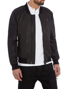 883 Police Hines jacket
