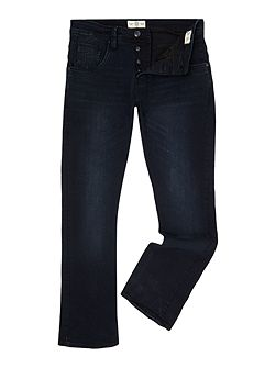 Victor MO 280 Bootcut Jeans