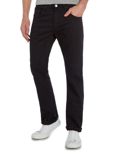 883 Police Victor MO 331 Bootcut Jeans