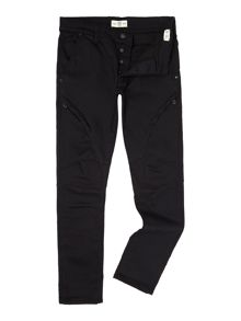 883 Police Moriarty OC 331 Slim Fit jeans