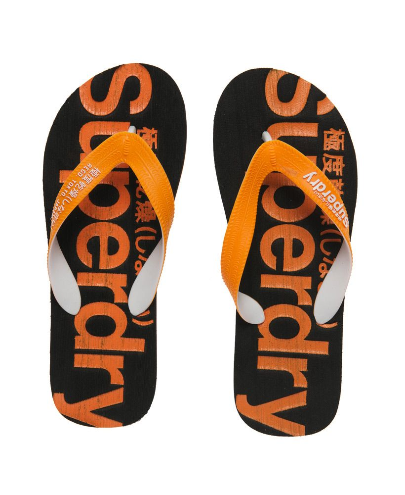 Gt2 two colour flip flop