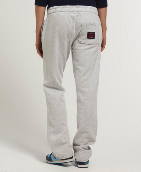 Superdry Hockey jogger