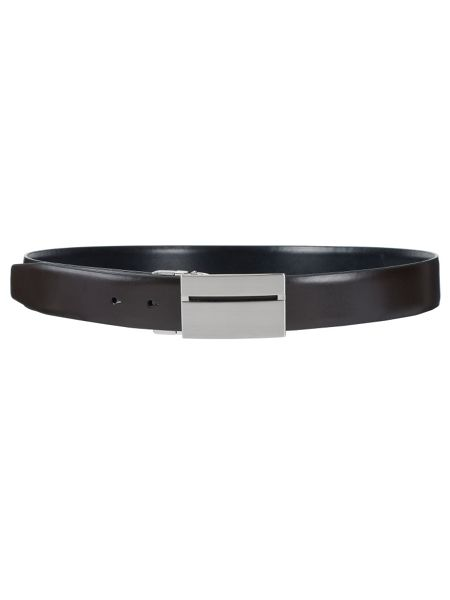 Paul Costelloe Plate reverse belt