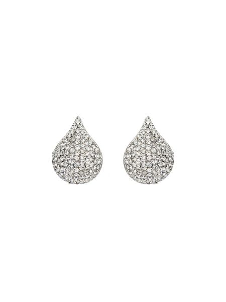 Mikey Tear drop earring