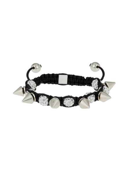 Mikey Cone adjustable bracelet