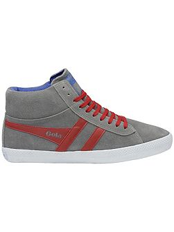 Gola cyclone trainer shoes