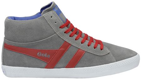 Gola Gola cyclone trainer shoes