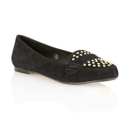 Ravel Maria slipper shoes