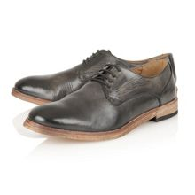 Bognor lace-up oxford shoes