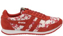 Spirit liberty JD 70`s style jogging trainers