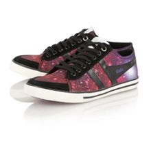 Comet galaxy trainers