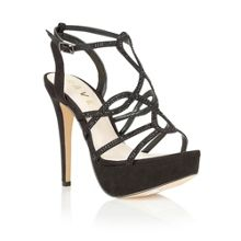 Ravel Nightmute heeled sandals