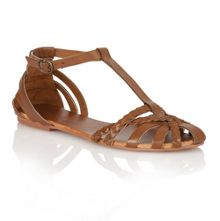 Arizona ladies sandals