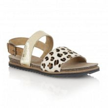 Colorado ladies sandals