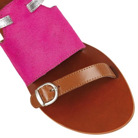 Ravel Buckeye ladies sandals