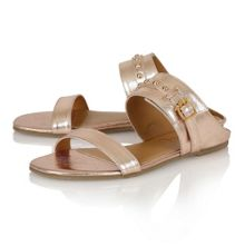 San diego ladies sandals