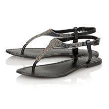 Huntsville ladies sandals