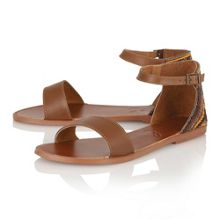 Wichita ladies sandals