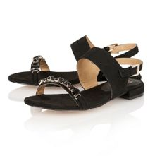 Palmdale ladies sandals