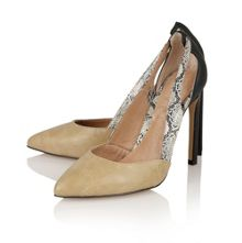 Omaha ladies court shoes