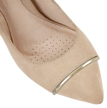 Ravel Oakridge ladies court shoes