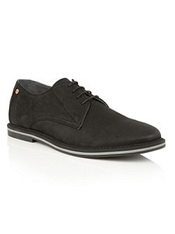 Woking II Casual Lace Up Shoes