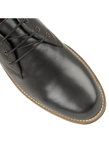 John Lewis Linea Mens Shoes