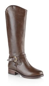 Ravel Langley knee high boots
