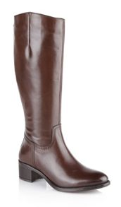 Ravel Pickering knee high boots