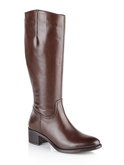 Pickering knee high boots