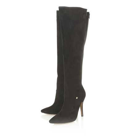 Ravel Barrie over the knee boots