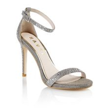 Ravel Kansas city sandals